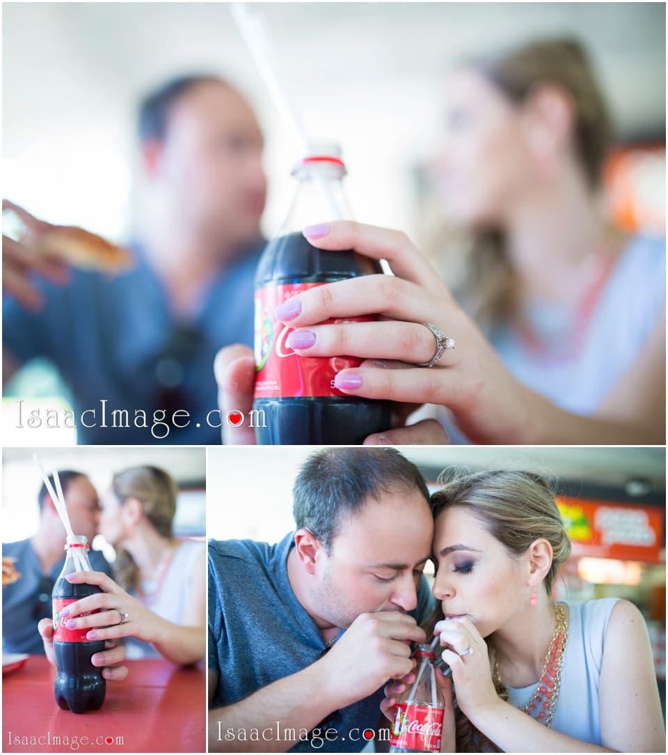 Coca Cola Toronto