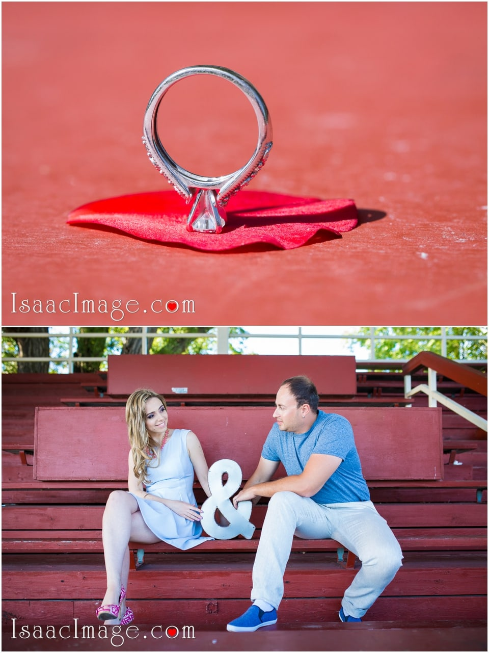 Toronto Island engagement session_3400.jpg