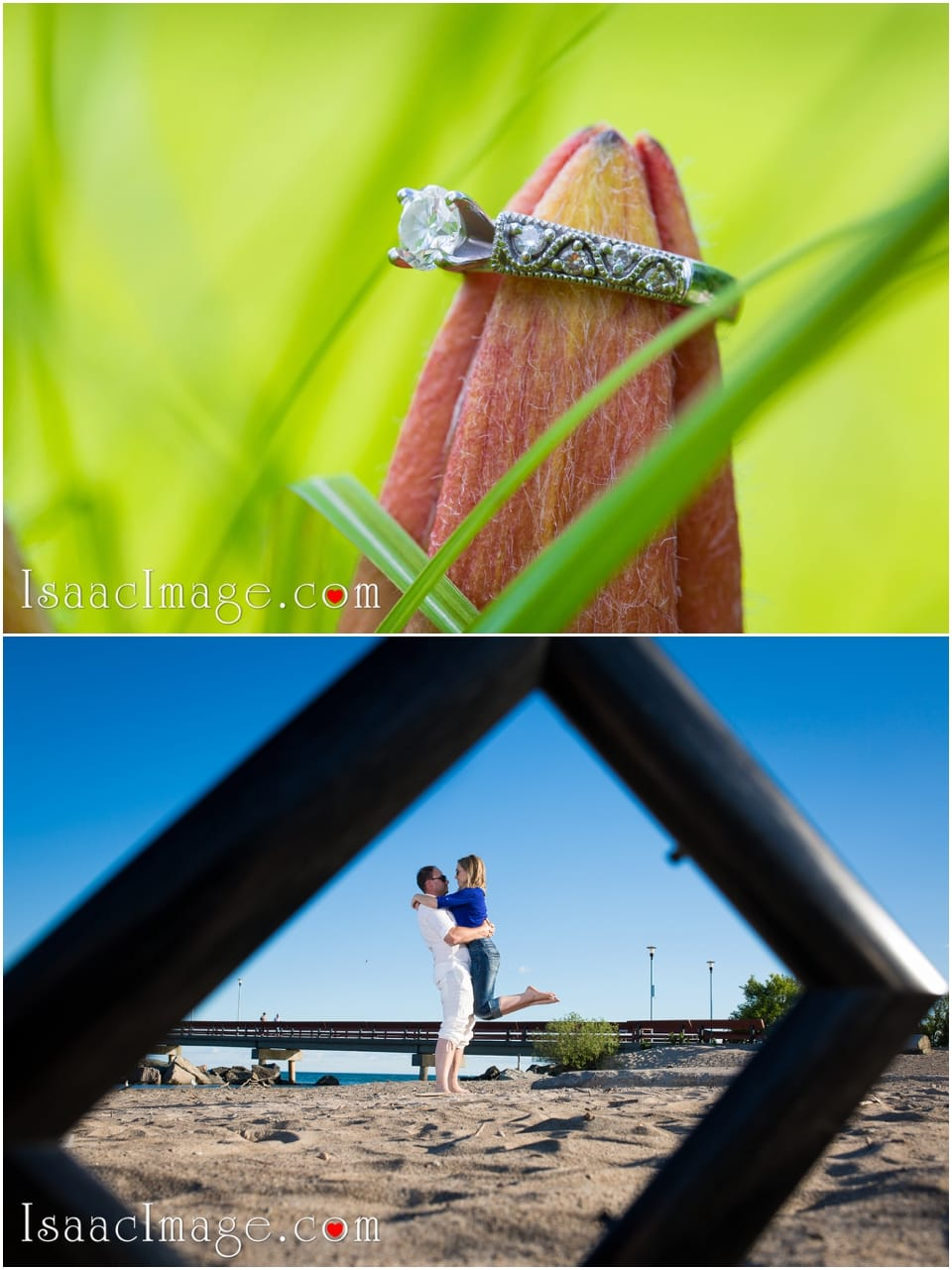 Toronto Island engagement session_3409.jpg
