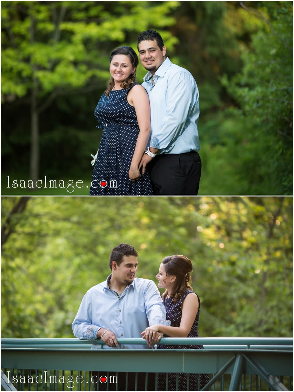 Unionville Ontario engagement Sylwia and Bruno_3620.jpg