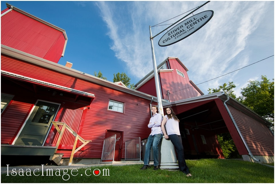 Unionville main street pre Wedding photography_3517.jpg