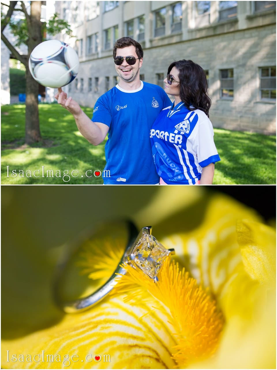 soccer style engagement session_3432.jpg
