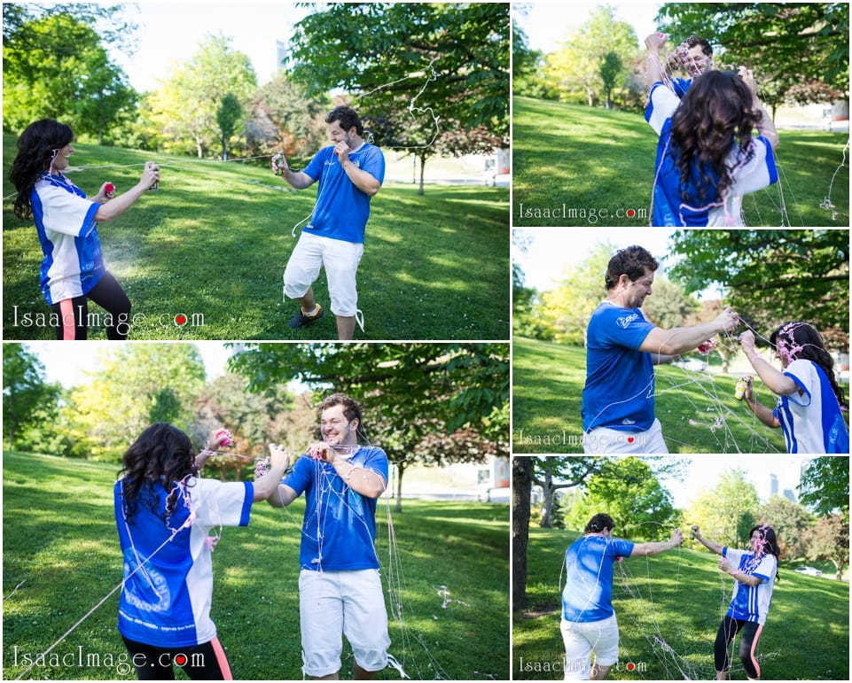 soccer style engagement session_3433.jpg