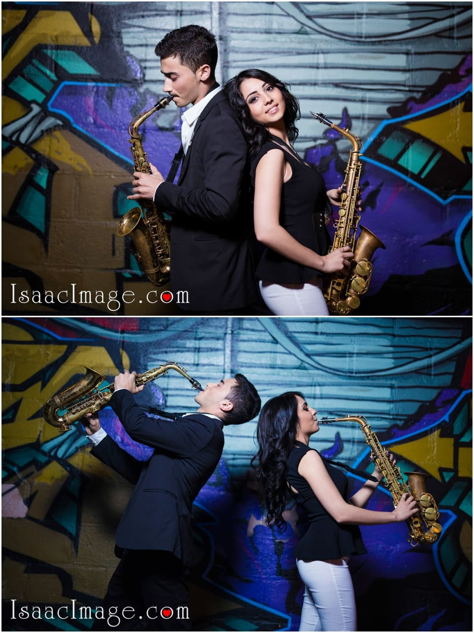 Toronto Saxophone Engagement session Edi and Elinor_3655.jpg