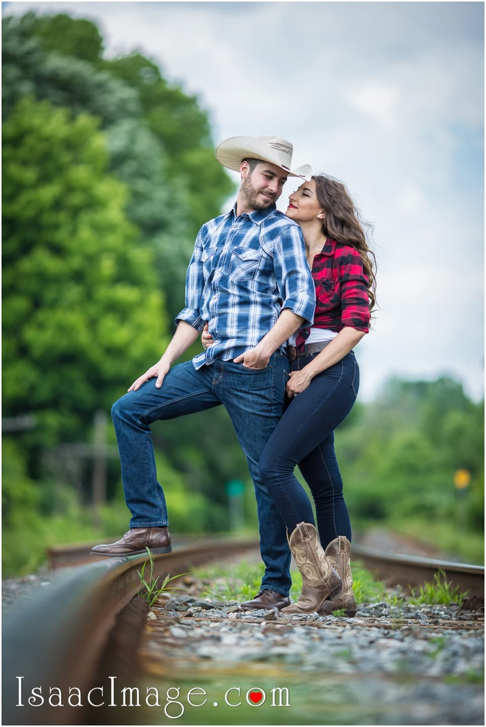Toronto pre wedding photography Mila & Ruvim_3674.jpg