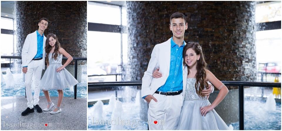 Best for Bride Toronto_7096.jpg