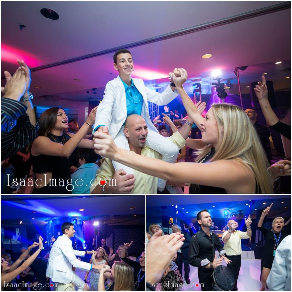 Best for Bride Toronto_7111.jpg