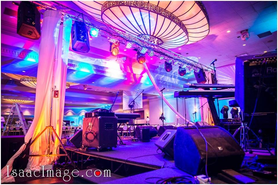 Toronto INKAS anniversary event_7210.jpg