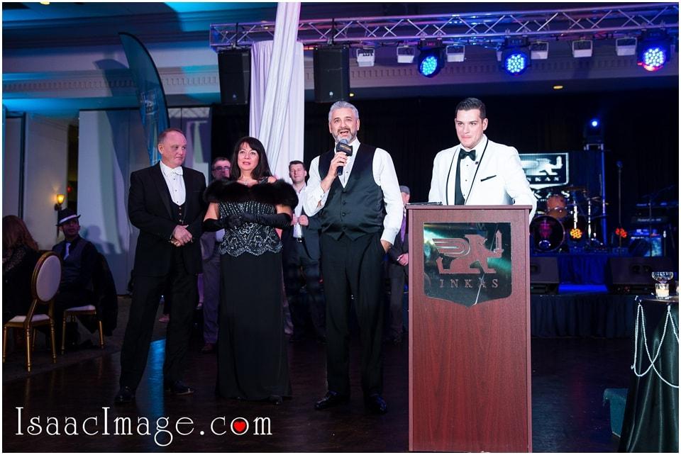 Toronto INKAS anniversary event_7244.jpg