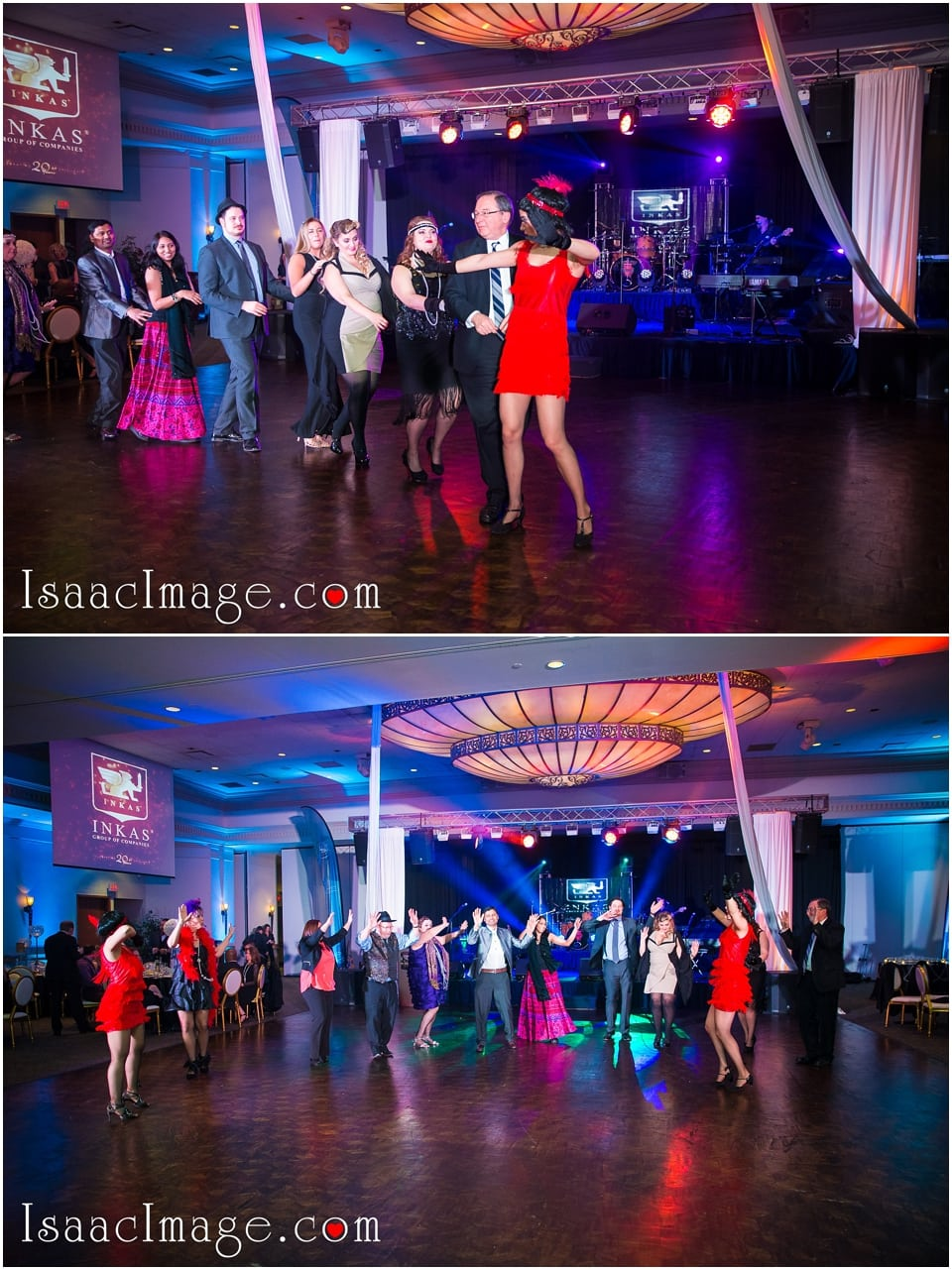 Toronto INKAS anniversary event_7254.jpg