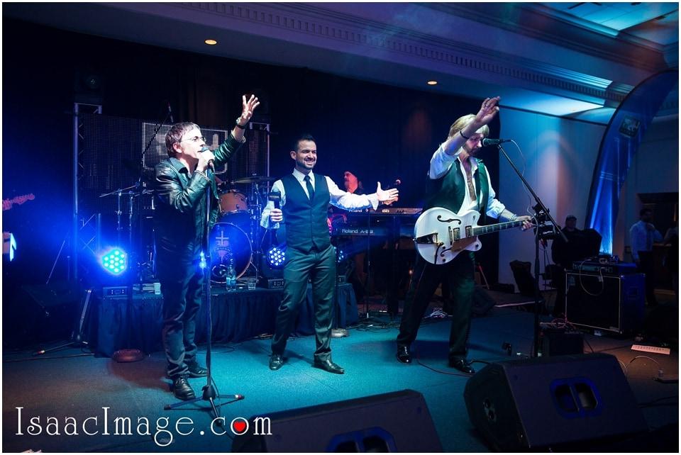 Toronto INKAS anniversary event_7279.jpg