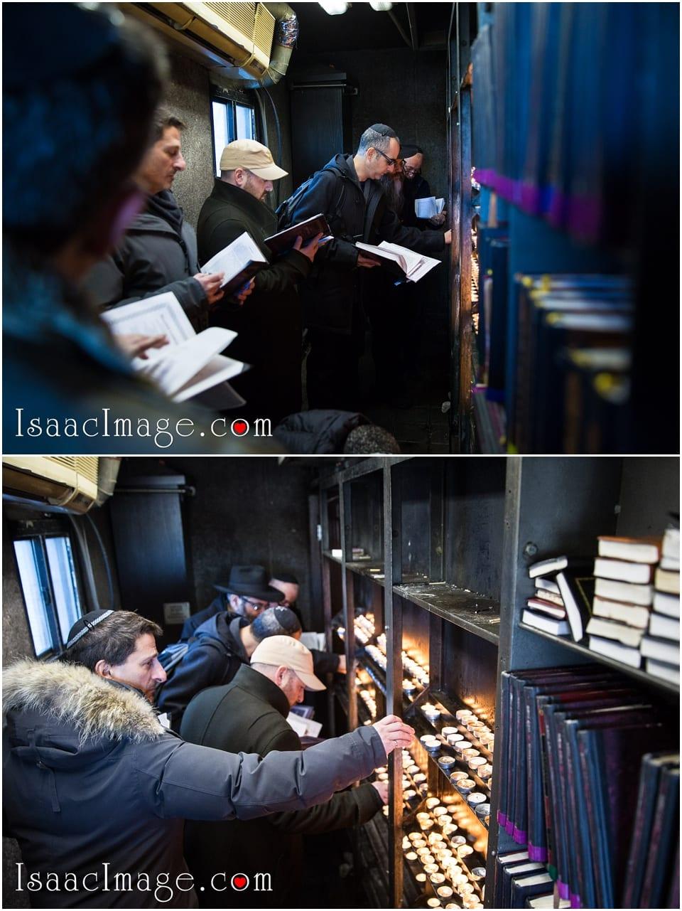 Toronto INKAS annyversary event_7312.jpg