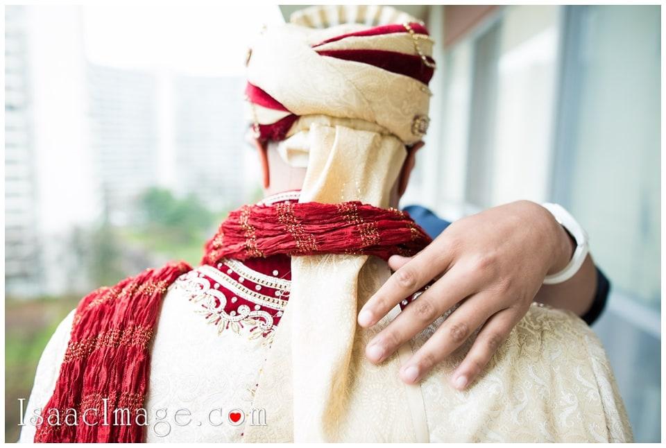 Indian Wedding Toronto_7934.jpg