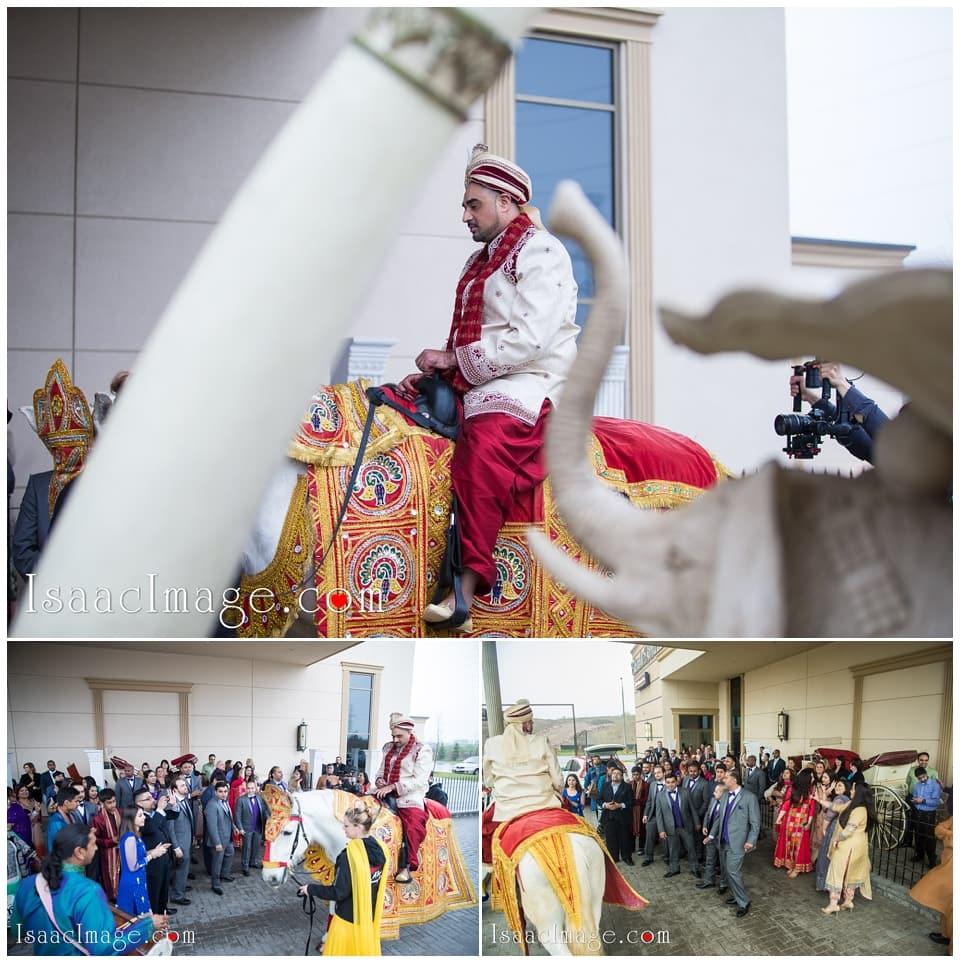 Indian Wedding Toronto_7944.jpg