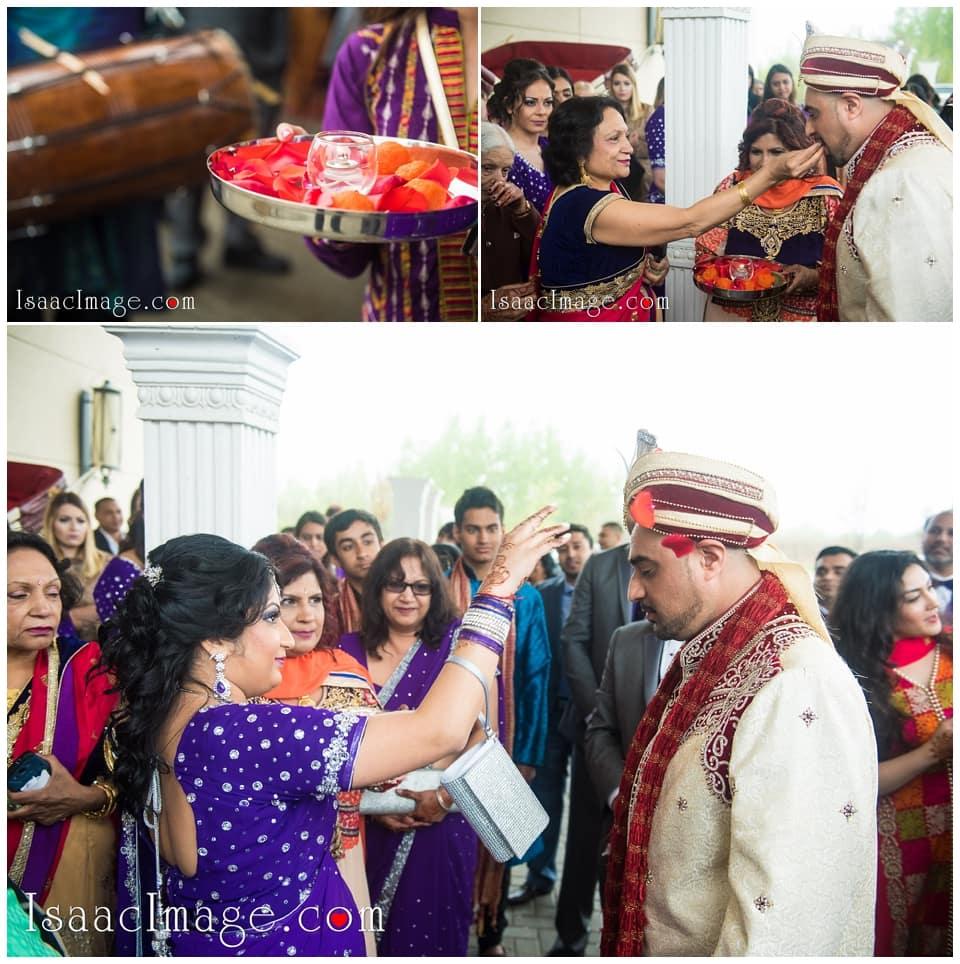 Indian Wedding Toronto_7949.jpg