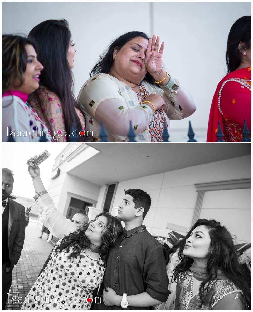 Indian Wedding Toronto_7953.jpg