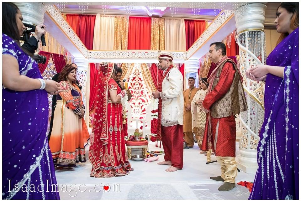 Indian Wedding Toronto_7965.jpg