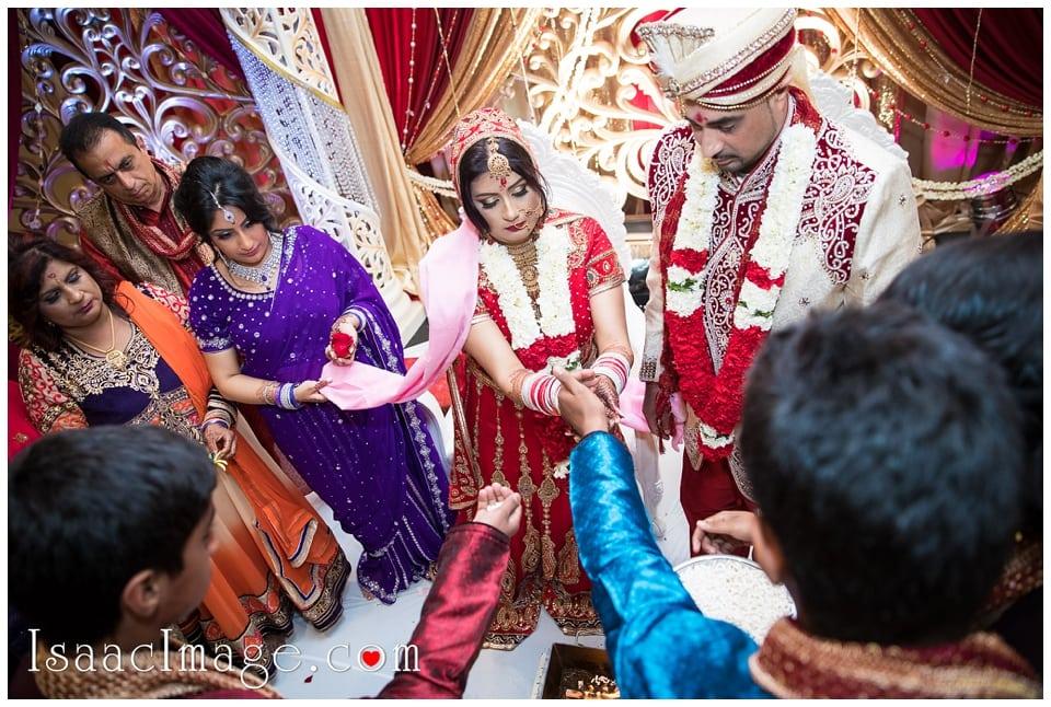 Indian Wedding Toronto_7970.jpg