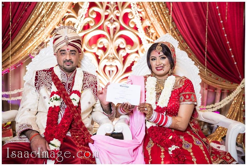 Indian Wedding Toronto_7974.jpg