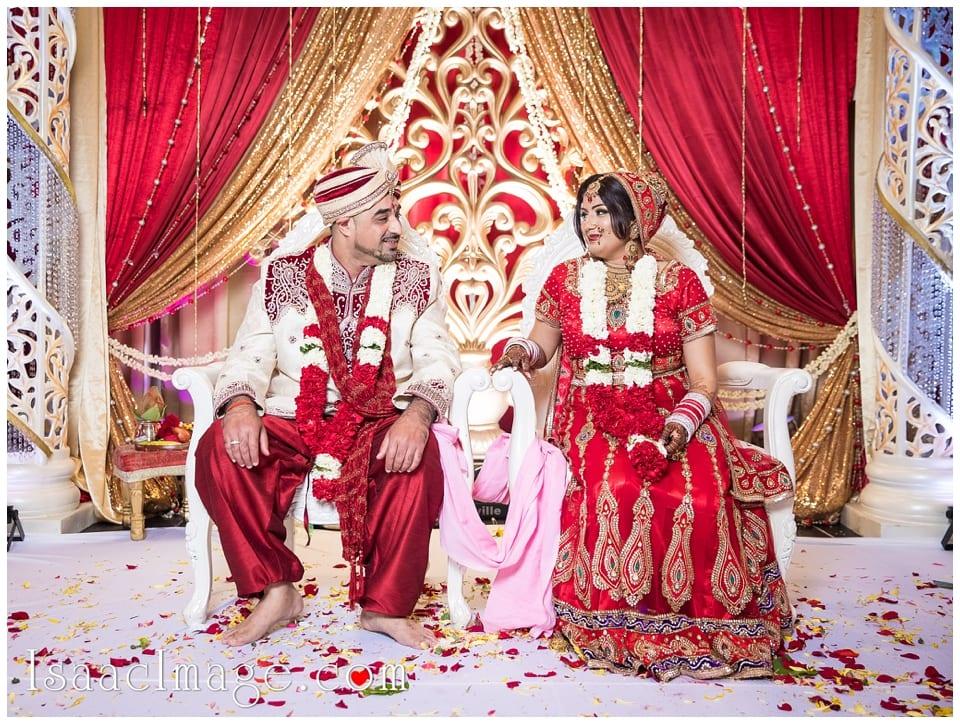 Indian Wedding Toronto_7975.jpg