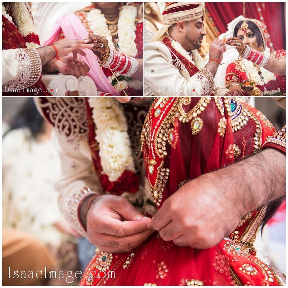 Indian Wedding Toronto_7984.jpg