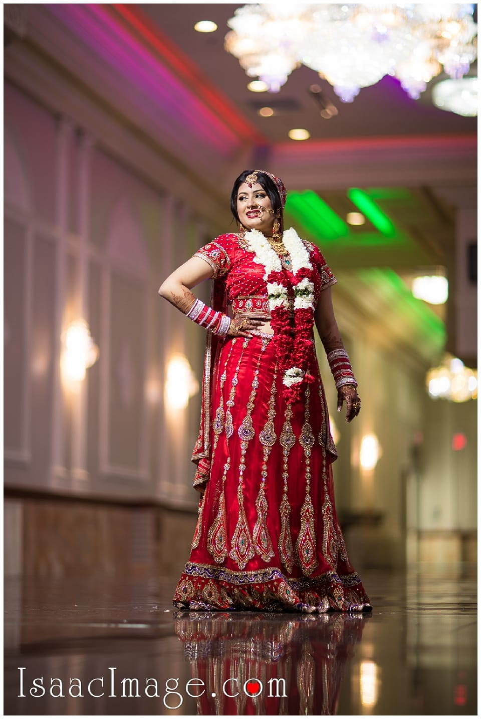 Indian Wedding Toronto_7990.jpg