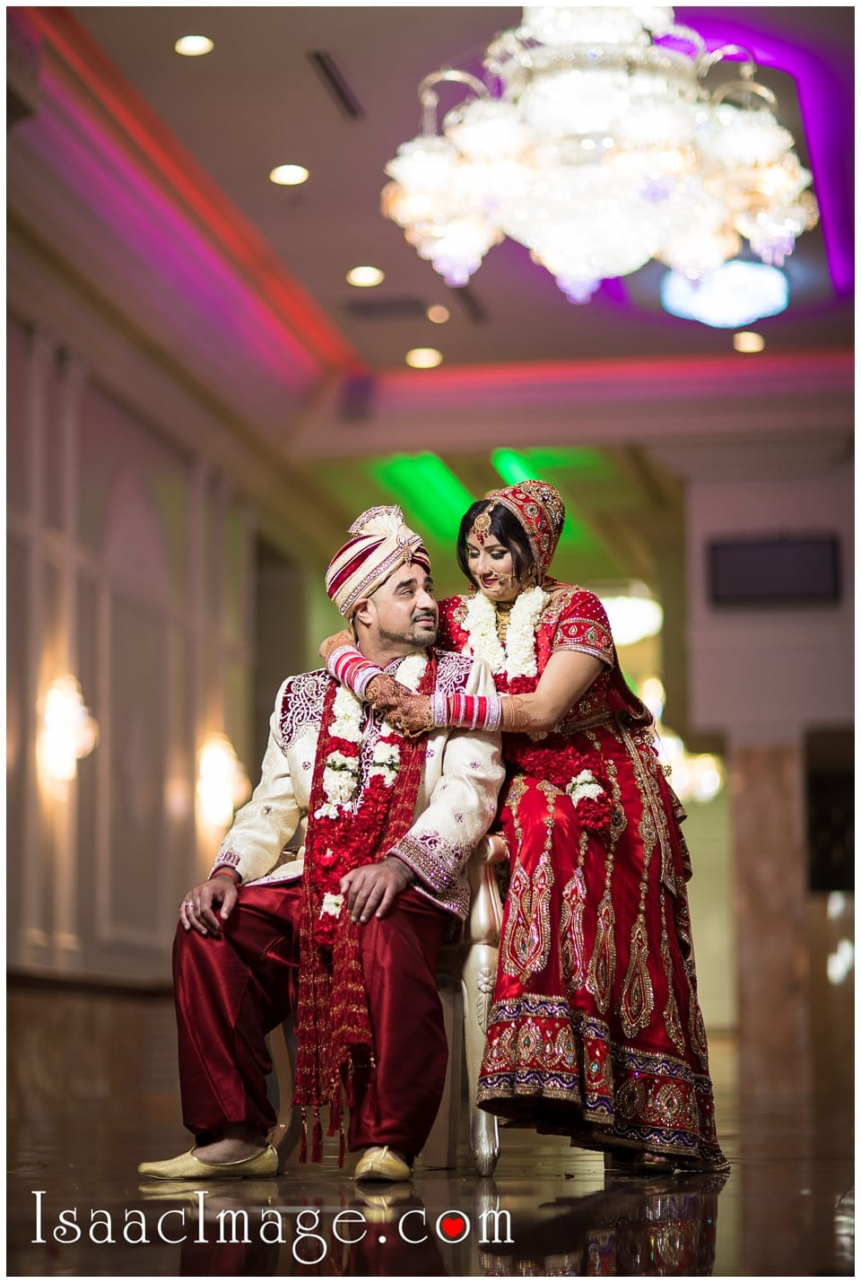 Indian Wedding Toronto_7993.jpg