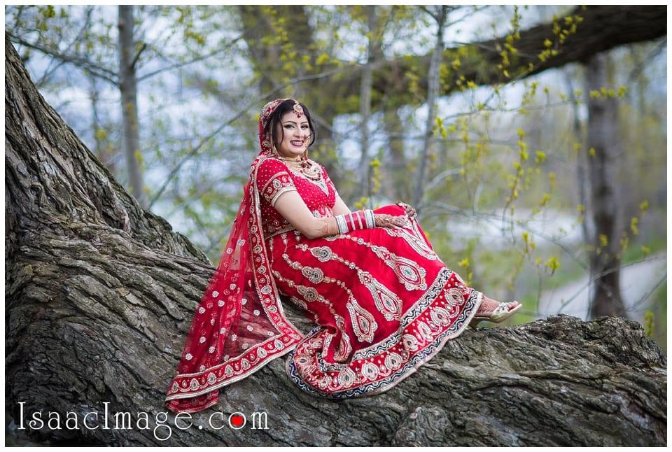 Indian Wedding Toronto_7998.jpg