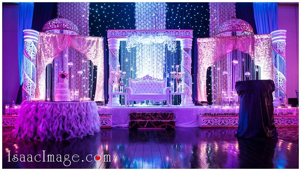 Indian Wedding Toronto_8013.jpg