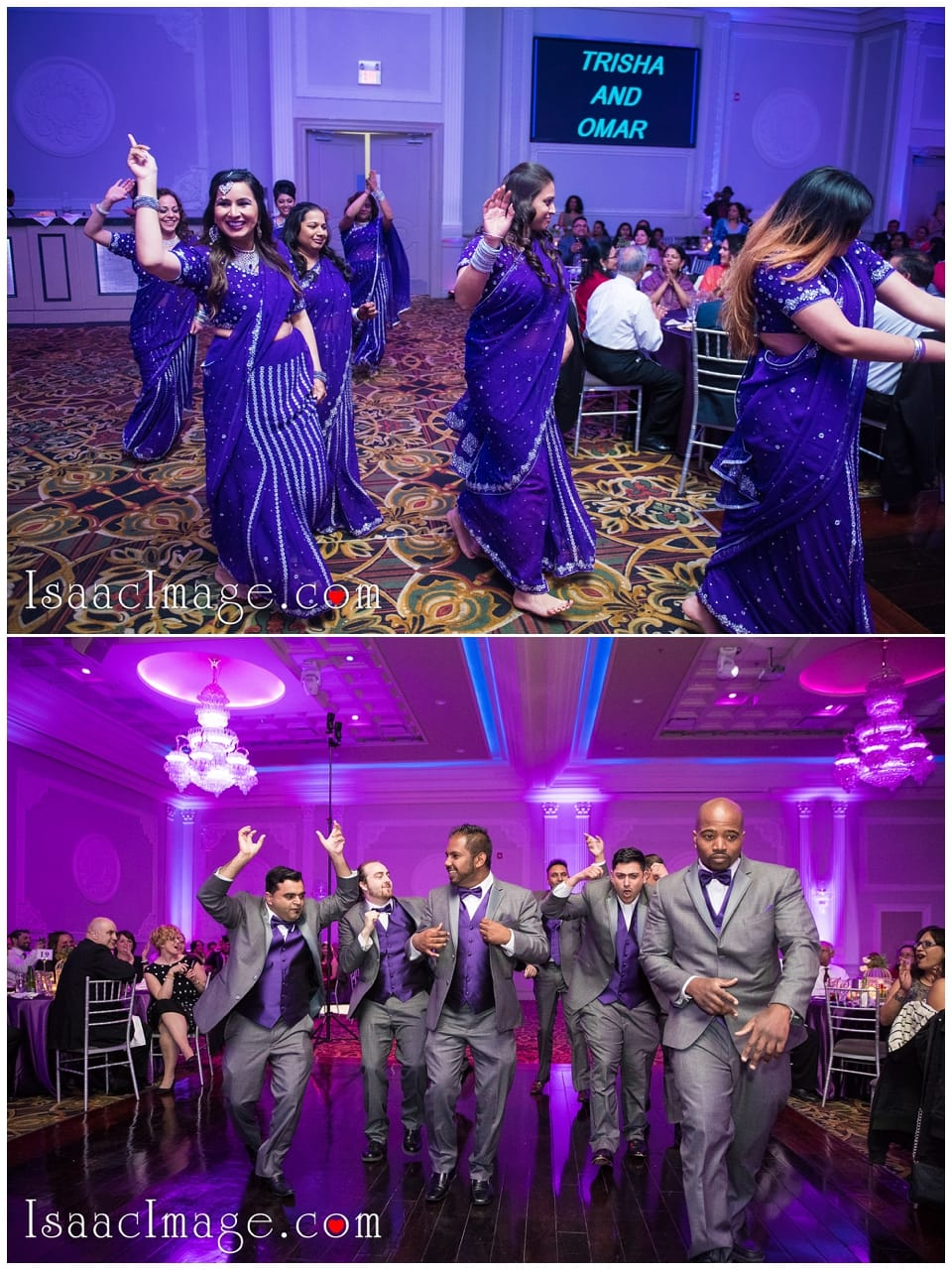 Indian Wedding Toronto_8020.jpg