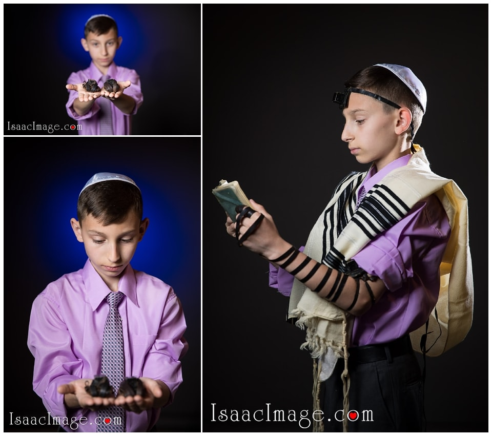 Toronto Bar Mitzvah photographer_7775.jpg