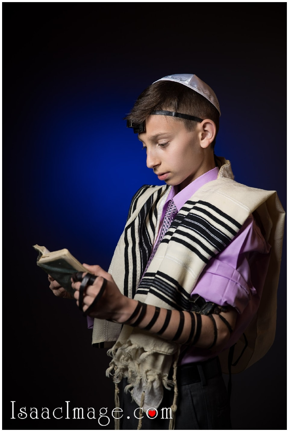 Toronto Bar Mitzvah photographer_7776.jpg