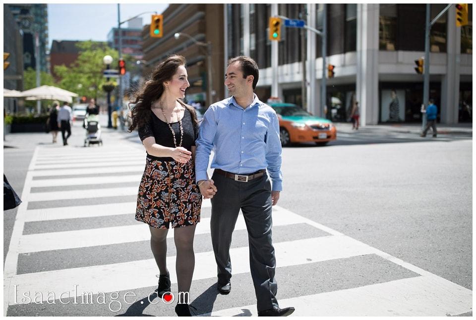 Toronto Osgood hall engagement Gatsby_8500.jpg