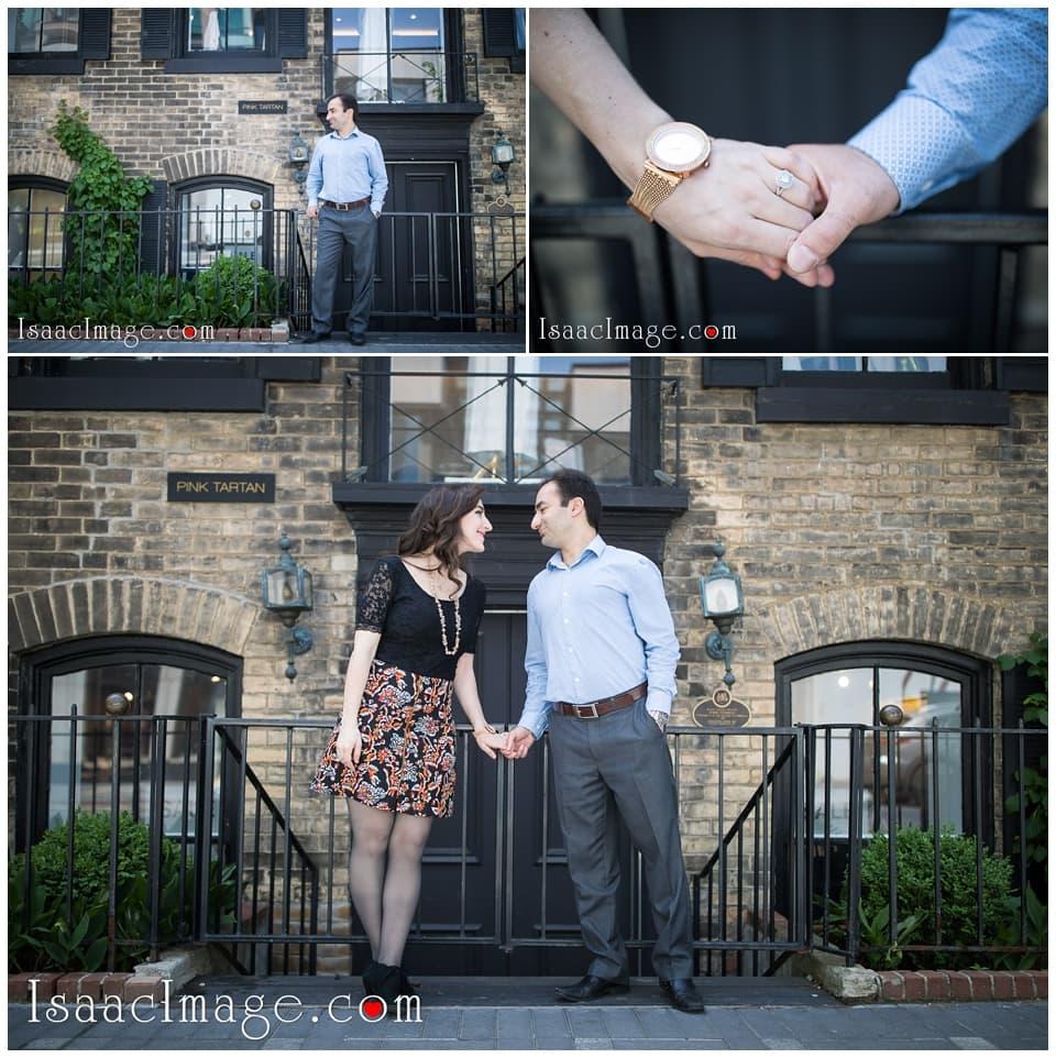 Toronto Osgood hall engagement Gatsby_8502.jpg