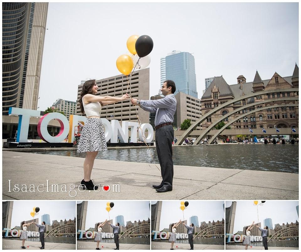 Toronto Osgood hall engagement Gatsby_8518.jpg