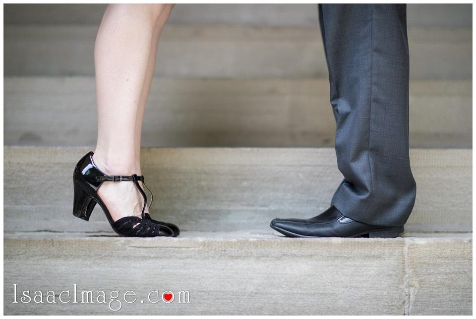 Toronto Osgood hall engagement Gatsby_8534.jpg