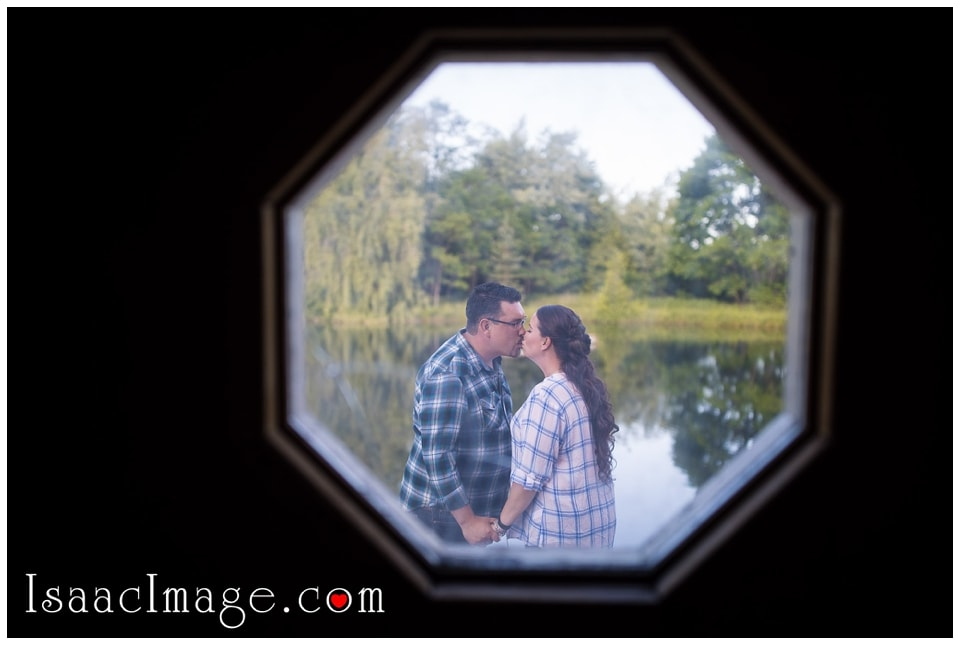 Erin Ontario Engagement session_9141.jpg