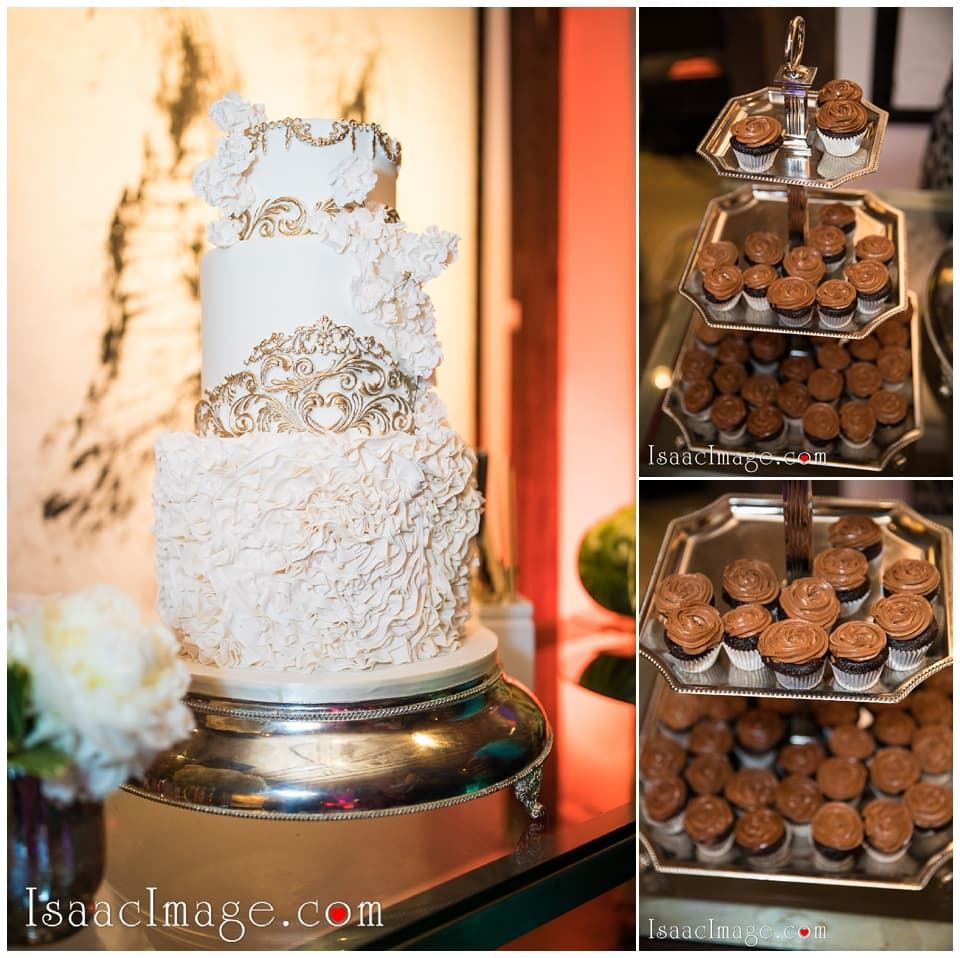 Toronto Wedding industry_8620.jpg