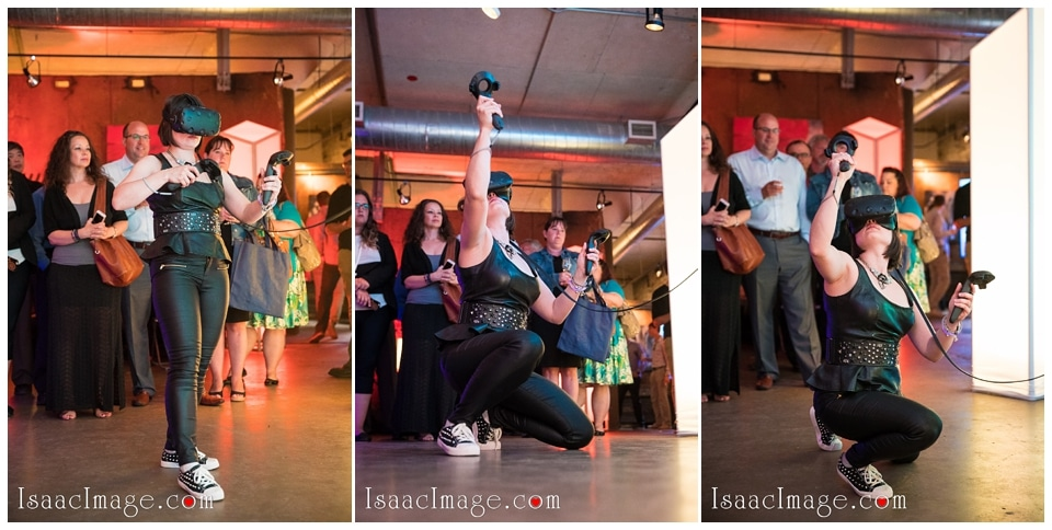 Toronto Wedding industry_8646.jpg