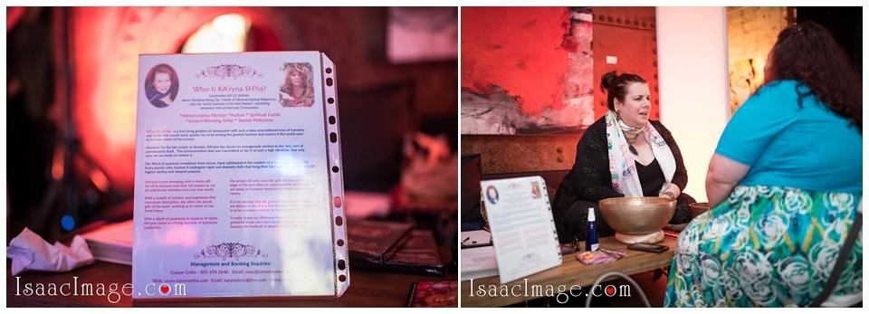 Toronto Wedding industry_8660.jpg