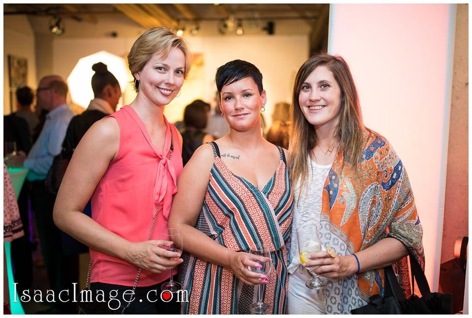Toronto Wedding industry_8663.jpg