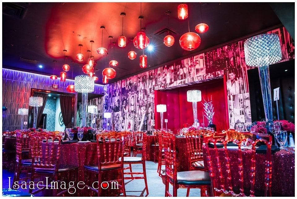 Toronto best bar mitzvah_8768.jpg