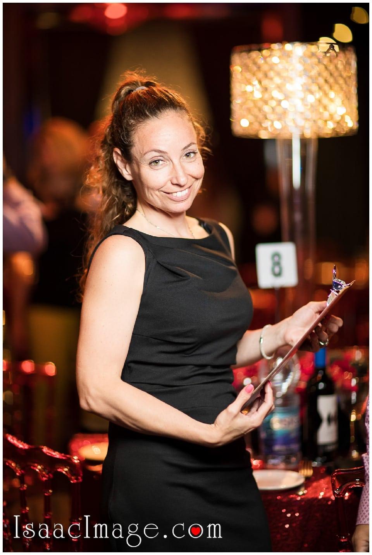 Toronto best bar mitzvah_8791.jpg