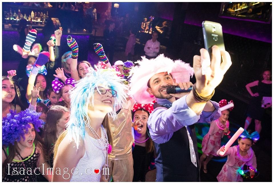 Toronto best bar mitzvah_8808.jpg