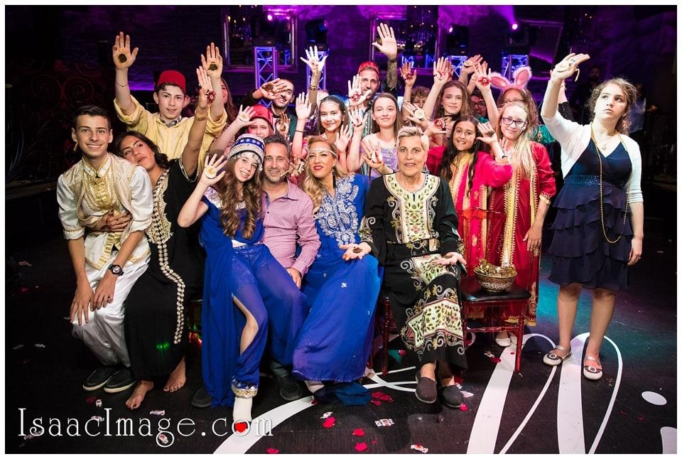 Toronto best bar mitzvah_8830.jpg