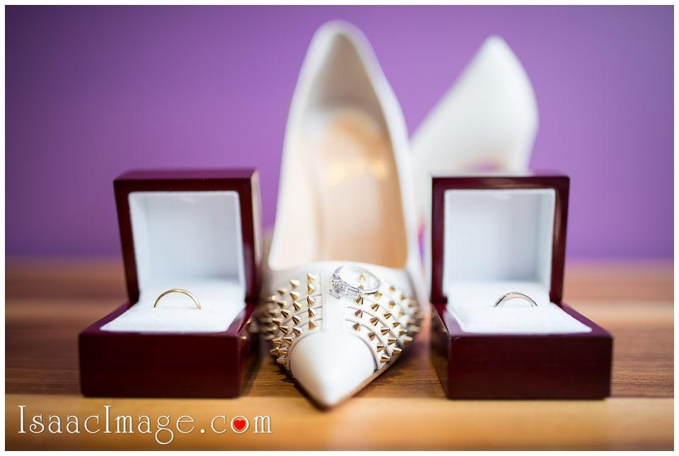 Toronto best wedding_8840.jpg