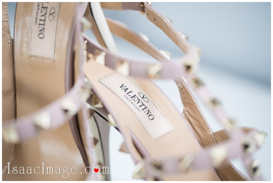 Toronto best wedding_8849.jpg