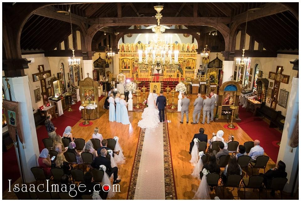 Toronto best wedding_8913.jpg