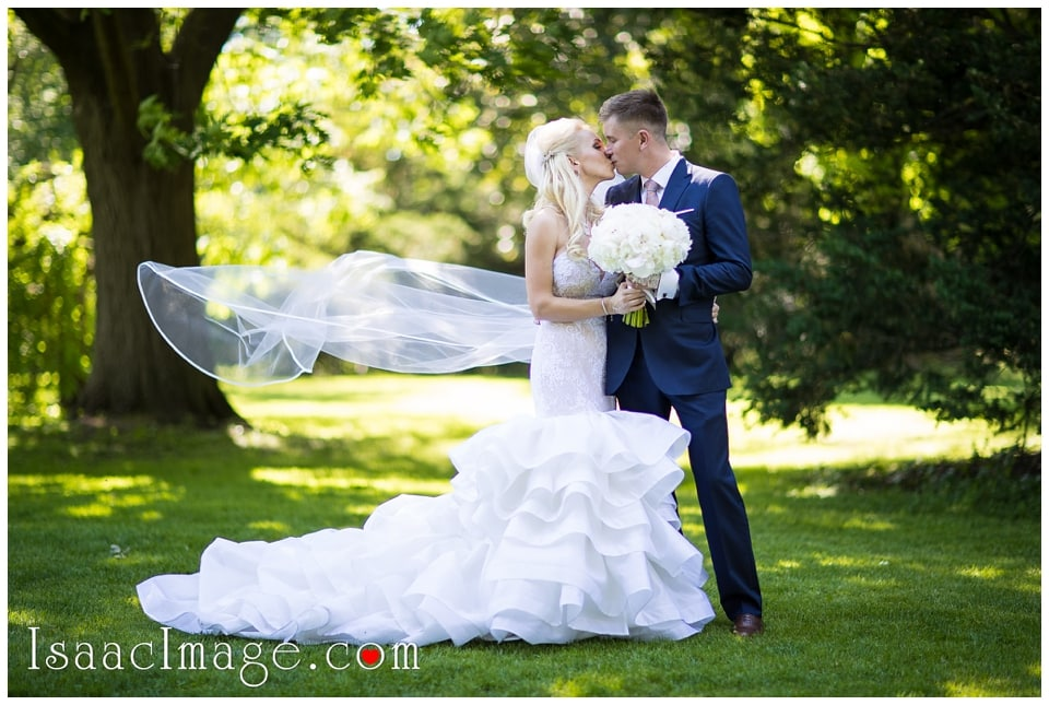 Toronto best wedding_8951.jpg