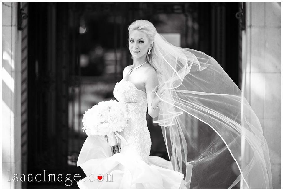 Toronto best wedding_8952.jpg